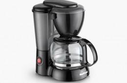 Coffee Maker (SF-702)