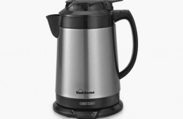 Cordless Electric Kettle (SF-178)