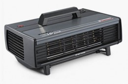 Heat Convector SF-916