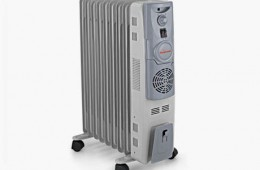 OFR Heater SF-955 NF
