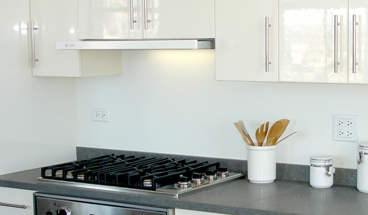 Collection Integrated - Kitchen Solutions India - A Multi Brand ...