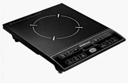 Induction Cooker (SF-IC04)