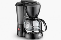 Coffee Maker (SF-702)