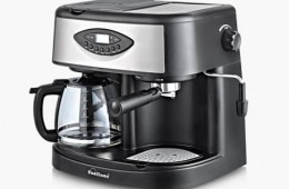 Coffee Maker (SF-721)