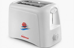 Pop-up Toaster (SF-153)