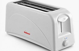 Pop-up Toaster (SF-157)