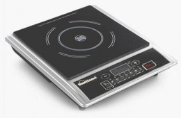 Induction Cooker (SF-IC01)