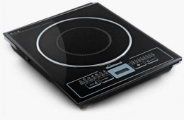 Induction Cooker (SF-IC22)