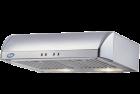 GL 6014 SSPBBF